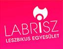 labrisz_logo_web3