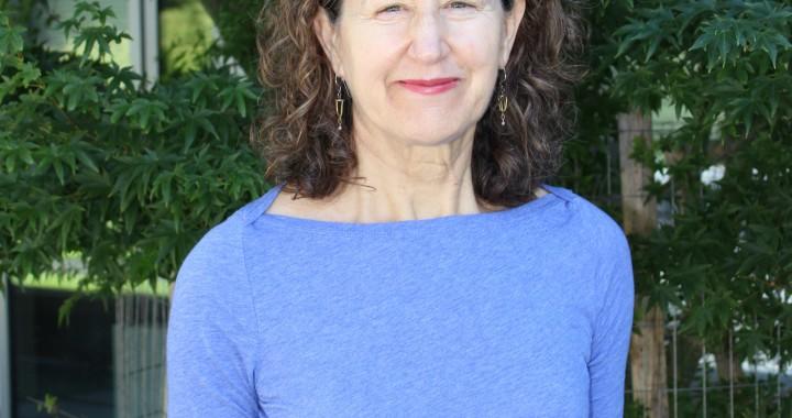 Karen Bassi