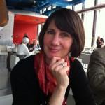 Sarah Iles Johnston