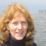 Jennifer Glancy