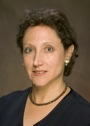 Deborah Lyons