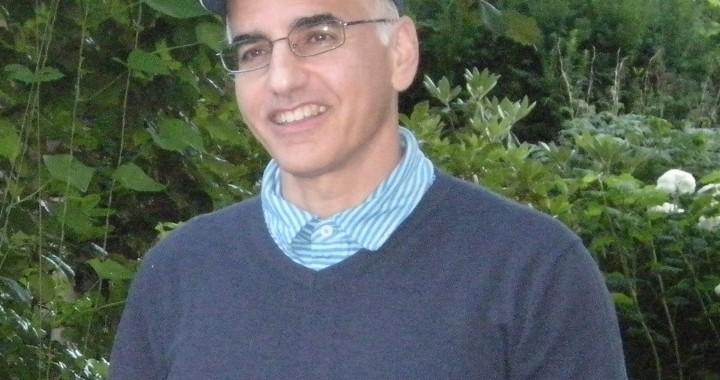 Robert Pirro