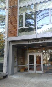 photo-humanities