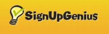 signup-genius-logo