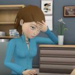 alergia-estacional