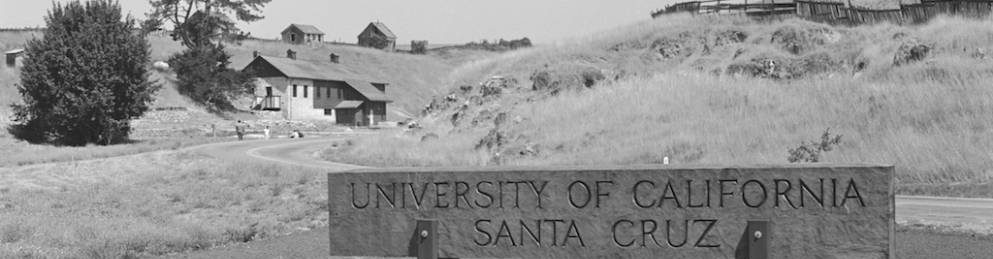 Gail Hershatter, UC Santa Cruz