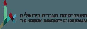 Hebrew_University_logo