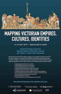 Victorian_Mapping_Poster cropped