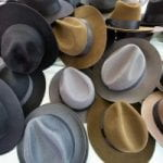 many-hats-300x200