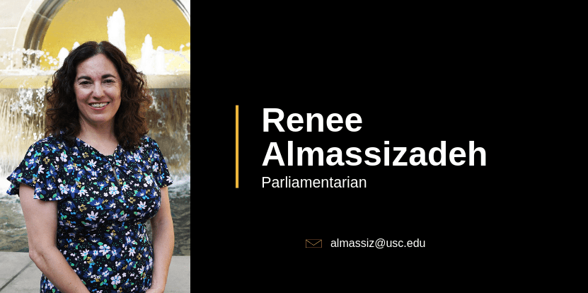 Renee A.