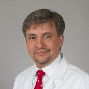 Denis Evseenko Principal Investigator and Associate Professor, Orthopaedic Surgery, Stem Cell Biology and Regenerative Medicine evseenko@usc.edu