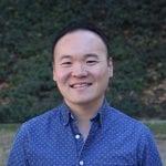 "Siyoung ""Josh"" Lee Lab Manager siyoungl@usc.edu"