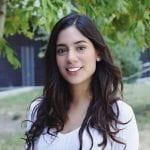 Jenny Magallanes