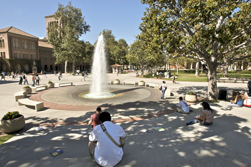 campus_fountain