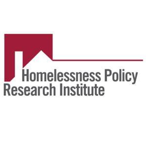 HPRI logo
