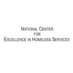 NCEHS logo