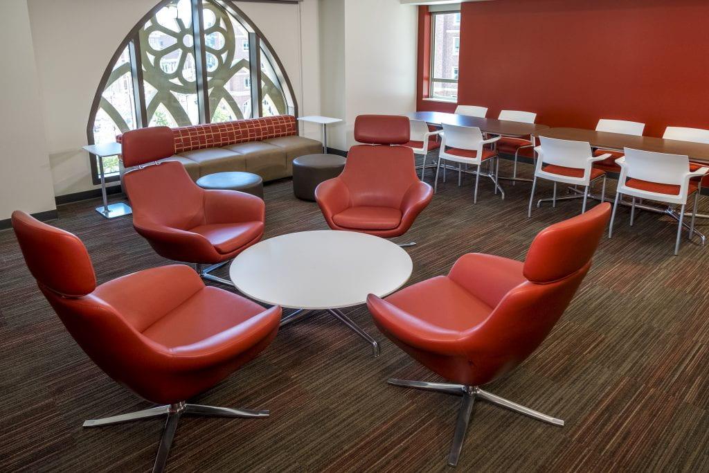 23_Dorm_Study Lounge_DSCF1488