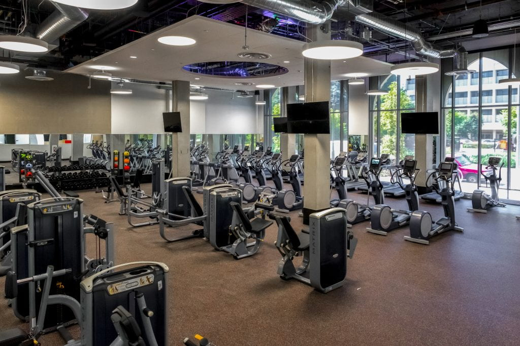 29_Fitness Center_DSCF2468_med