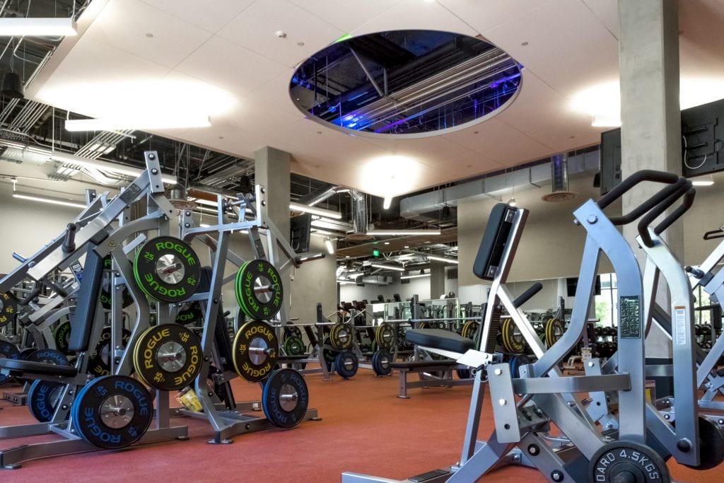 30_Fitness Center_DSCF2497_med