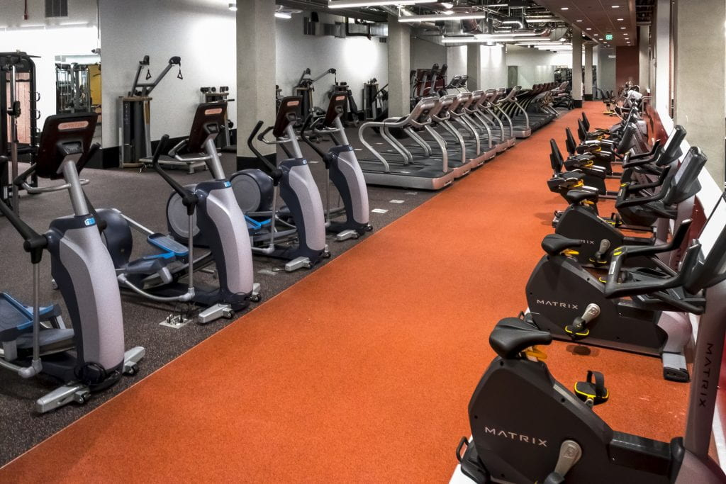 31_Fitness Center_DSCF2513_med