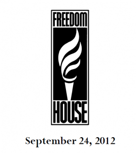 Freedom House-thumb-458x512-49589