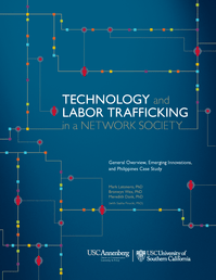 USC_Tech and Labor Trafficking_Feb2015_Cover-thumb-200x258-57178