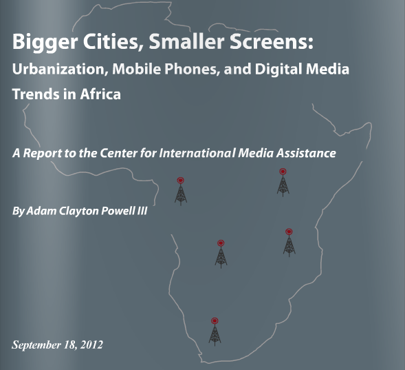 Bigger-Cities-Smaller-Screens-full-cover.png