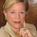 Wendy-Luers