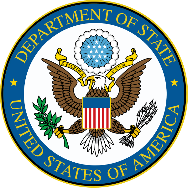 department-of-state-logo.png