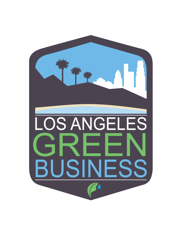 Green Badge