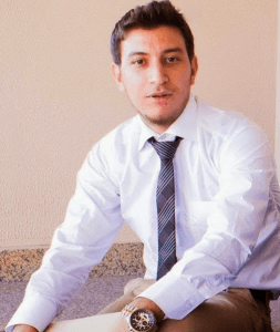 Babak Barazandeh