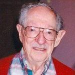 Dr. Stephen Abrahamson