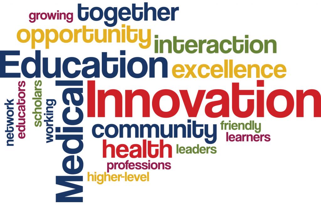 Innovations in Medical Education