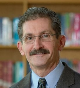 Peter J. Katsufrakis, MD, MBA