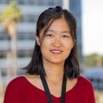 Rui Yang Postdoctoral Research Associate rui.yang@med.usc.edu