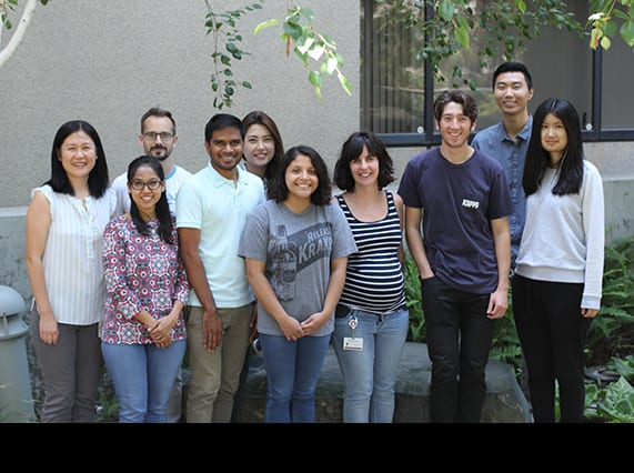 Yu Lab 2017 web 3