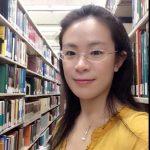 Luyao Zhang
