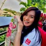 Pattaramon Vuttipittayamongkol