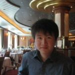 Hsiaokang Chang