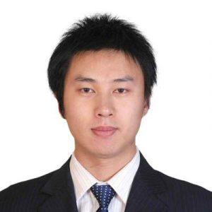 Maoqing Yao