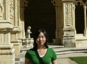 Xiaoli Wang