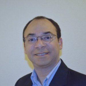 Lewis Gomez De Arco