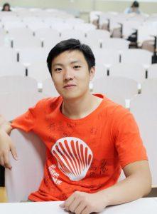 Leiming Cai