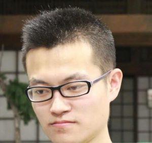 Xiao Nie