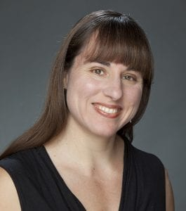 Picture of Dr. Beth Smith