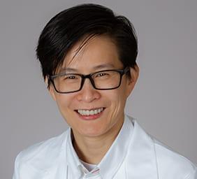 Ya-Wen Chen
