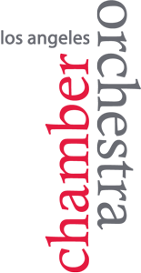 LACO-small-logo