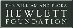 hewlett_logo