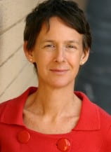 Claire Bowin crop