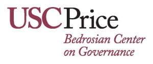 USCPrice-Bedrosian-InformalHoriz